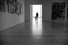 WHITNEY.MUSEUM.RISD.CAL.ARTS-115 (California Institute of the Arts) Tags: moorehartphotography calarts californiainstituteofthearts risd rhodeislandschoolofdesgin freelance moorehartcreative whitneymuseum wwwmoorehartphotographycom