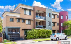 15/77-79 Mountford Ave, Guildford NSW