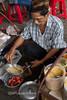 Kerak Telor (jperthllave) Tags: keraktelor betawi jakarta indonesia omelet spicy serundeng coconut shallots onion candid street streetfood shrimp vendor seller