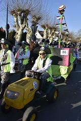 DSC8202 (Starcadet) Tags: dieburg dibborsch fastnacht dibojerfastnacht karneval prty brauchtum parade umzug fastnachtszug fastnachtdienstag fasching fasnet kostüme verkleiden südhessen cosplay spas humor clowns