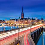 _MG_2914 - Stockholm skyline thumbnail