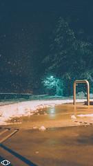 edited-49 (Achromaticz) Tags: blizzard snow winter plow government connecticut nj new york jersey adventure dangerous achromaticz eye achromatic photography street