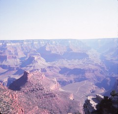 Grand Canyon National Park - Bright Angel Trail (Stabbur's Master) Tags: canyon grandcanyonnationalpark nationalpark usnationalpark westernusa west westernus arizona brightangeltrail westrim southwestusa