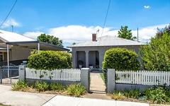 343 Howick Street, Bathurst NSW