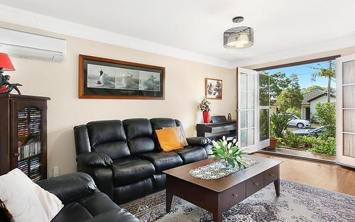 20A Newman St, Mortdale NSW 2223