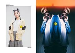 180228_세인트페인_룩북 (18) (GVG STORE) Tags: saintpain streetwear streetstyle streetfashion coordination gvg gvgstore gvgshop unisex