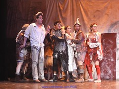 "URINETOWN • <a style=""font-size:0.8em;"" href=""http://www.flickr.com/photos/126301548@N02/26707031568/"" target=""_blank"">View on Flickr</a>"