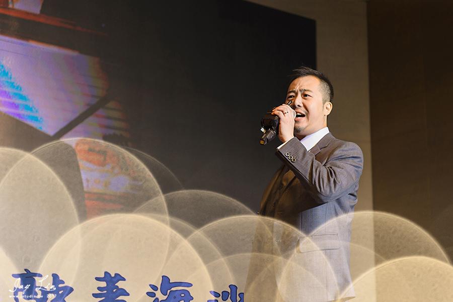 台北國賓飯店 教堂證婚 午宴 婚攝 台北婚攝 婚禮攝影 婚禮紀實 JSTUDIO_0114