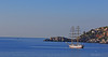Costa tropical . (PACHA23) Tags: andalousie voilier sailingboat costatropical