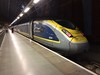 GBaj0013 (Steven1774) Tags: publictransport privaterailoperatingcompanies greatbritain eurostar