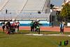 control-federativo-almuñecar-Enero2018-juventud-atletica-guadix-JAG-26 (www.juventudatleticaguadix.es) Tags: juventud atlética guadix jag atletismo