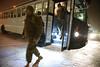 180115-Z-WA217-1226 (North Dakota National Guard) Tags: 119wing ang deployment fargo homecoming nationalguard ndang northdakota reunion nd usa