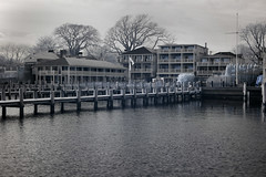 IMG_1630 (Dan Correia) Tags: marthasvineyard island ocean harbor dock reflection canonef50mmf14usm 15fav topv111 topv333 topv555 510fav topv777 topv999 topv1111