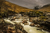 River Etive In Full Flow Over The Rapids (Half A Century Of Photography) Tags: riveretive glenetive highlands highland westhighlands scotland scenery river rapids rocks water hills mountains pentaxkr pentax pentaxdal