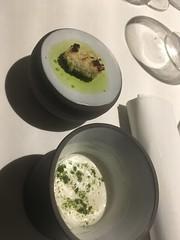 IMG_2124 (burde73) Tags: trevisiol prosecco valdobbiadene spumante lieviti pinot bianco mud filippo pietrasanta ristorante versilia