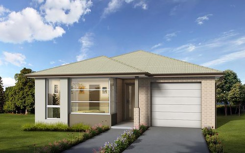 1322 Audley Circuit, Gregory Hills NSW