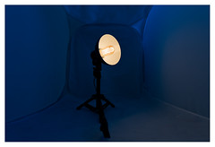 Lamp _ 2 (leo.roos) Tags: lamp tent golddeco a7rii minolta sonyaf16mmf28fisheye sonyfisheye1628 amount sal16f28 darosa laea3 leoroos dayprime day16 dayprime2018 dyxum challenge prime primes lens lenses lenzen brandpuntsafstand focallength fl