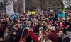DSC_0491 (dvolpe69) Tags: womens march morristown new jersey