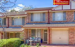 36/81 Lalor Road, Quakers Hill NSW