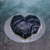 Katy's Cakes (Katys_Cakes_kiev) Tags: cake sweets cookies торт торти сладости печенье киев кондитерская heart kckids kcbirthday kccake birthdaycake kiev kyiv