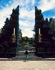 _DSC4597 (UdeshiG) Tags: bali indonesia asia waterfalls uluwatu seminyak tanahlot nikon ubud kuta paddy dogs balidogs travel traveltheworld
