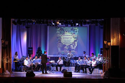 Концерт эстрадного оркестра п.у. С Болдырева 07 01 2018 (8)