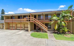 9/185 Kennedy Drive, Tweed Heads West NSW