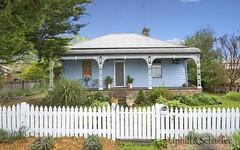 95 Jeffrey St, Armidale NSW