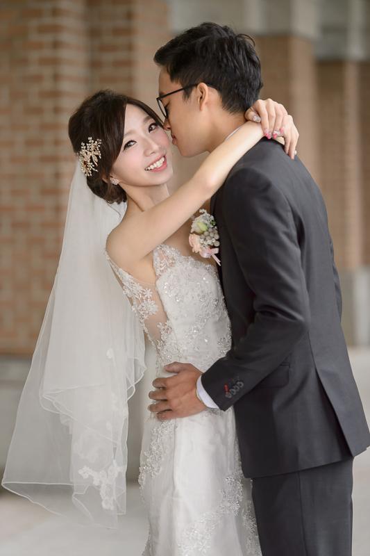 第九大道婚紗,第九大道婚紗包套,JH florist,NO9婚紗,新祕BONA,自助婚紗,婚攝小寶,MSC_0023