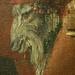 POUSSIN Nicolas,1627-28 - Bacchanale à la Joueuse de Guitare, La Grande Bacchanale (Louvre) - Detail 119