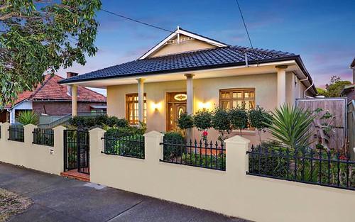 40 Beaufort Street, Croydon Park NSW