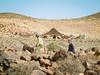 VolcanicLake_(image010) (BarnabasH) Tags: 2003 morocco nomads volcaniclake