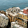 Positano - Pensione Maria-Luisa (pom.angers) Tags: april 2008 napoli naples campania italia italy panasonicdmctz3 europeanunion sorrento penisolasorrentina costieraamalfitana amalfi positano 100 200 300