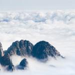 中國。黃山 thumbnail