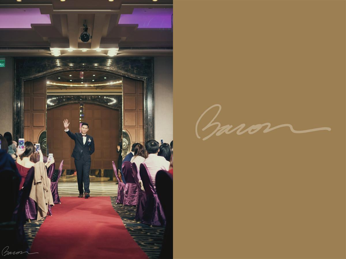 Color_171,婚禮紀錄, 婚攝, 婚禮攝影, 婚攝培根, 台北中崙華漾