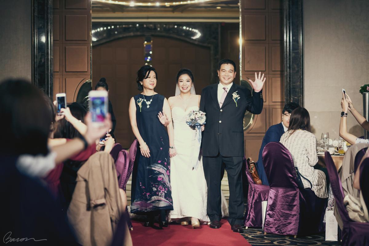 Color_177,婚禮紀錄, 婚攝, 婚禮攝影, 婚攝培根, 台北中崙華漾
