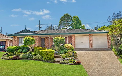 7 Correa Crescent, Port Macquarie NSW