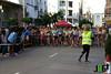 cto-andalucia-marcha-ruta-algeciras-3febrero2018-jag-71 (www.juventudatleticaguadix.es) Tags: juventud atlética guadix jag cto andalucía marcha ruta 2018 algeciras