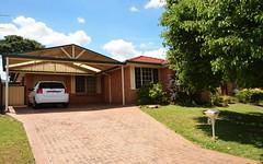 14 Gerbulin Street, Glendenning NSW