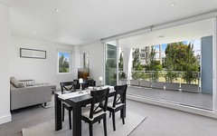 315/68 Peninsula Drive, Breakfast Point NSW