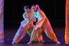 fyoozhen '18: SHAKTI (Baldwin Wallace University) Tags: dance fyoozhen shakti banik swagata sara whale health stigma transgender hijra culture collaboration kleist center arts drama performance