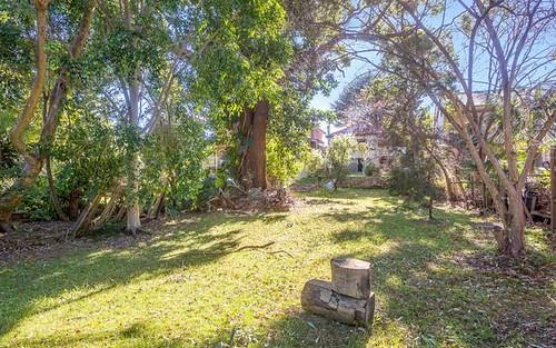 6 Crescent Av, Ryde NSW 2112