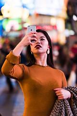 DSC_7839 (drkotaku) Tags: candids manhattan newyorkcity nikond810 streetphotography timessquare