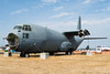 RCAF CC-130E 130310 (Josh Kaiser) Tags: 130310 c130 c130e cc130 cc130e rcaf royalcanadianairforce