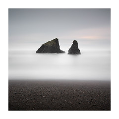 Copper coast 28 (kieran_russell) Tags: copper coast waterford ireland long exposure