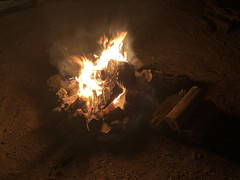 2017-12-30 GOPS Tecopa NYE (125) (MadeIn1953) Tags: camping campground firering fire tecopahotsprings inyocounty greatoutdoorsgo campfire go gops greatoutdoorspalmspringsgops 2017 201712 20171230 california