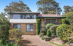 34 Moani Street, Eleebana NSW