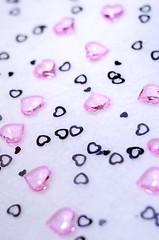 Valentines (Suliveyn) Tags: bjd doll dim dollinmind larina