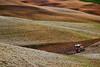 Terre di Siena (Ivano Di Benedetto) Tags: pienza toscana tuscany colline