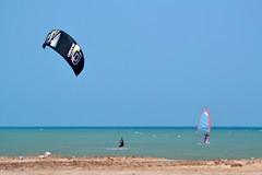 5.03.2018 (playkite) Tags: kite kiteboarding kitesurfing egypt hurghada кайт кайтсерфинг кайтинг египет хургада